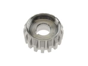 Kupplungsnabe 17 Zähne 50/2, 503 2AL/2BL (A1911)