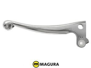 Kupplungshebel links Magura original (Blech)