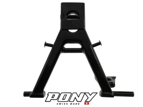 Ständer verstärkt (Post) Pony GTX Beta 521 (P8003P)