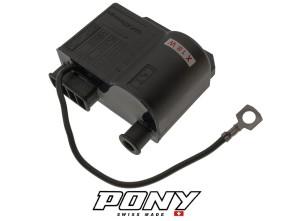 Aussenzündspule Ducati Pony/Cilo Beta 521 (A8132)