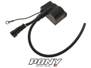 Aussenzündspule AET Pony Beta 521 (A8131)