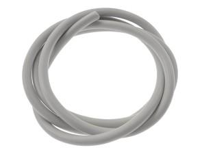 Stromkabel 5-adrig grau 0.5mm² (per Meter)