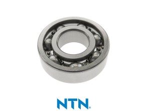 Kugellager NTN 6203 C3 (Puch E50/ZA50 Motor)