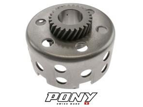 Kupplungskrone Motor Beta 521 & 512 (A8060)
