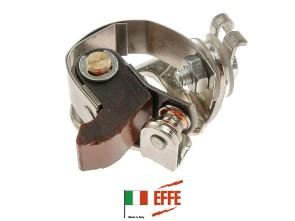EFFE Unterbrecher zu Dansi/Ducati Zündung (Cilo)