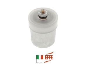 EFFE Kondensator zum schrauben