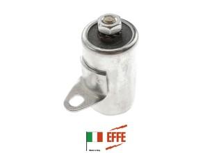 EFFE Kondensator Solex