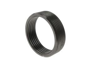 Gewindering für 32 mm Flammenrohr Sachs 50/2