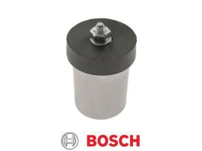 Kondensator zum schrauben Bosch