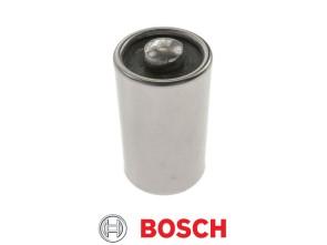 Kondensator zum löten Bosch (hoch)