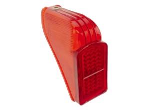 Rücklichtglas Solex 1400 - 3800