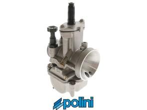 Polini CP Evolution 24 mm Vergaser (Handchoke)