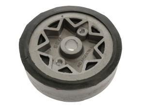 Kupplung Minarelli V1 Motor
