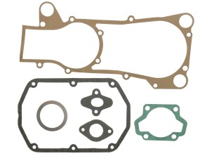 Dichtsatz Motor & Zylinder Garelli NOI