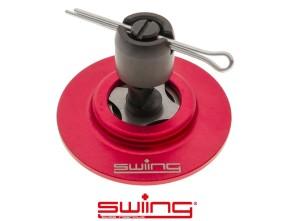 swiing Zugbolzen Puch Z50 (3-Lamellen-Ausführung) *High End*