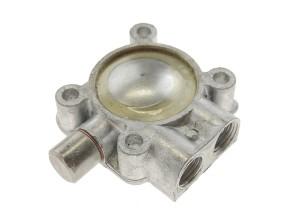 Benzinpumpe Solex 3300 / 3800 / 5000