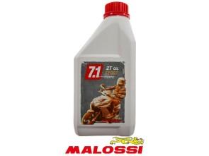 Mischöl Malossi 2-Takt Sport 1L
