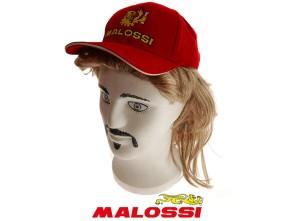 Malossi Cap rot
