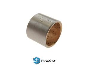 Pleuelbüchse Piaggio original Kurbelwelle 12 mm