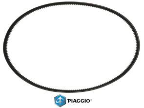 Keilriemen original Piaggio Bravo Mono 1065 mm
