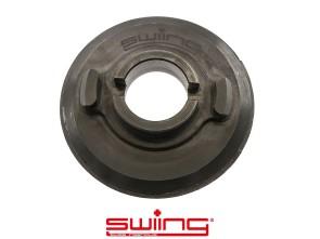 swiing Kupplungsteller Sachs 503 AB/ABL (A5640)