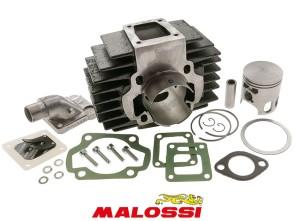 Malossi Ø44.5 mm Zylinderkit Garelli NOI