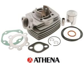 Athena Zylinderkit 40 mm Alu Peugeot 103 VOGUE T/L