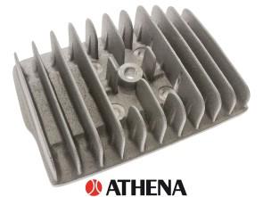 Zylinderkopf 48 mm Rennsatz Athena Sachs 503 AB, AC, ADV