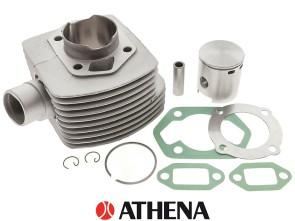 Athena 45 mm Zylinderkit Zündapp (diverse Modelle)