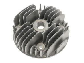 Zylinderkopf 38 mm gebläsegekühlt Puch X30