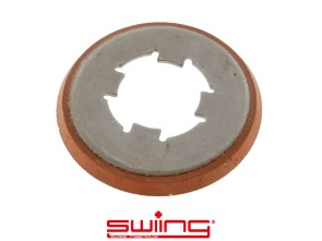 Starterscheibe klein Sachs 503 AC / ADV (A5498)