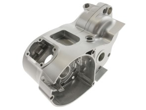 Motorengehäuse Sachs 50/3 & 50/4 Fussschaltung