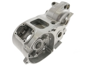 Motorengehäuse Sachs 50/3 3-Gang HG mit Kickstarter