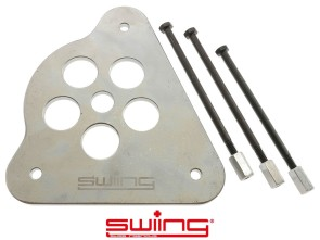 swiing Montagewerkzeug Kupplung Zündapp Belmondo Typ 247