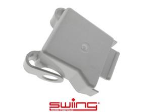 swiing Schutzkappe Schaltwippe Puch X30 Z50 grau