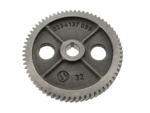 Festrad 65 Z. Sachs 503 AC/ADV Occ. (A1244)
