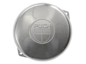 Lichtmaschinendeckel Puch X30 NS/NL Alu niedrig (B-Qualität)