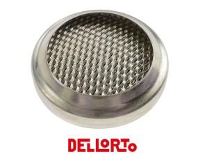 Luftfiltersieb Dell'Orto SHA