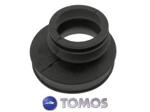 Anschluss Luftfilter Tomos