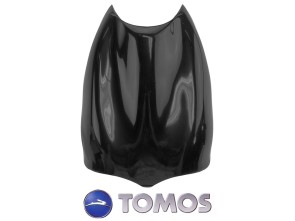 Frontmaske Tomos FunSport