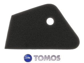 Luftfiltereinsatz original Tomos