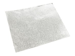 Isolationsmatte 20 x 25 cm