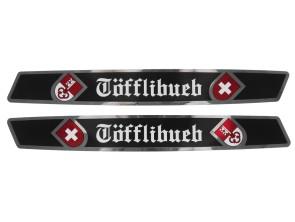 """""""Töfflibueb"""" Obwalden"""