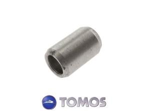 Passstift Ø9.8x16 mm Motorgehäuse Tomos