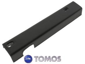 Kabelschacht Kunststoff Tomos