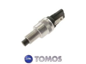 Bremslichtschalter (M6x0.75mm) Tomos