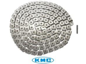 KMC Tretkette Kool Knight universal