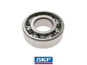 Kugellager SKF 6202 C3