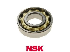 NSK L17 Schulterkugellager Sachs 50/3 & 50/4