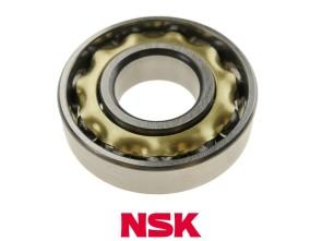NSK E20 Schulterkugellager